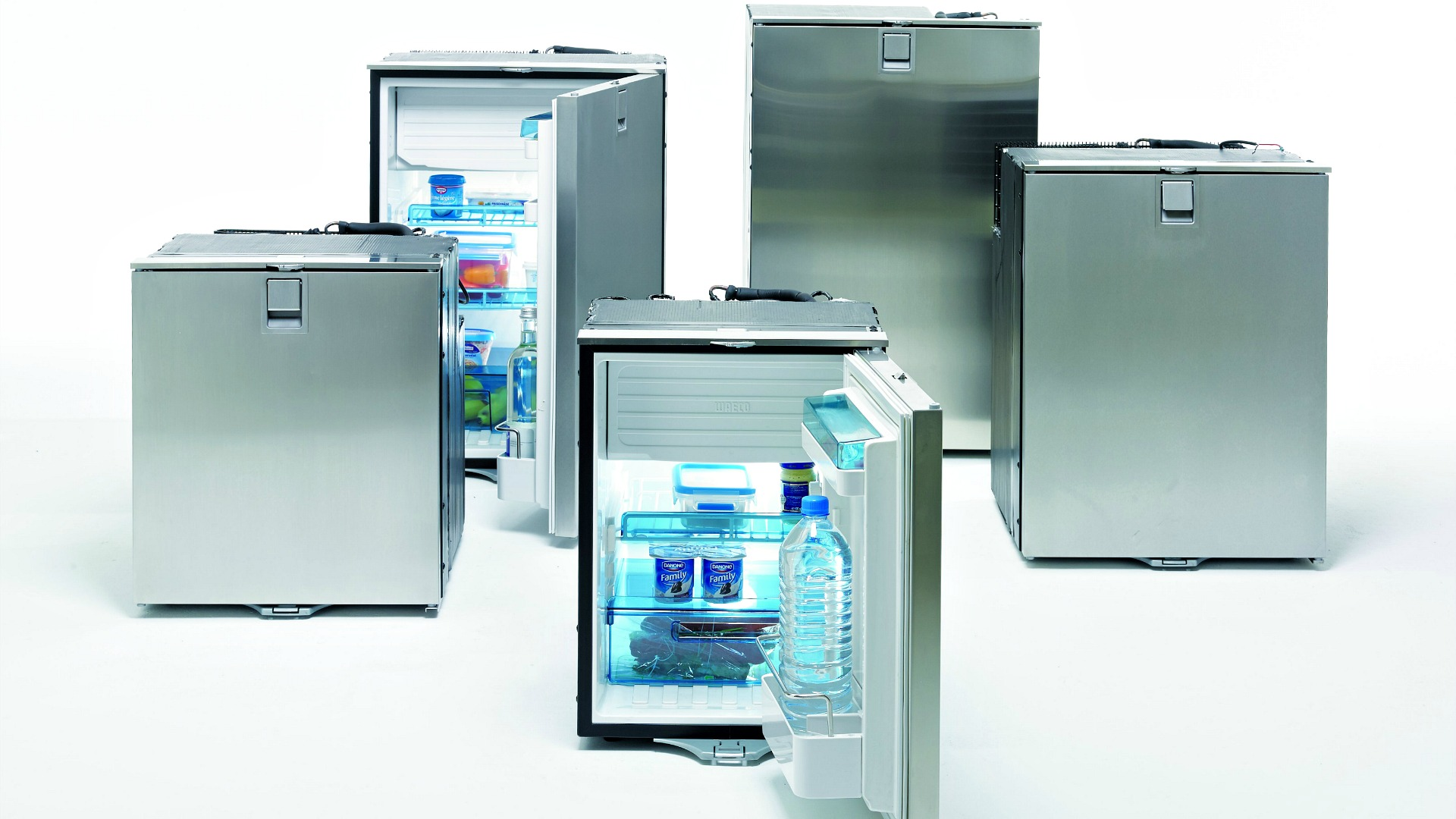 Dometic-Fridges-series